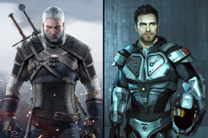 witcher 3 mass effect 4