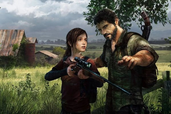 12 Best Video Game Storylines Ever