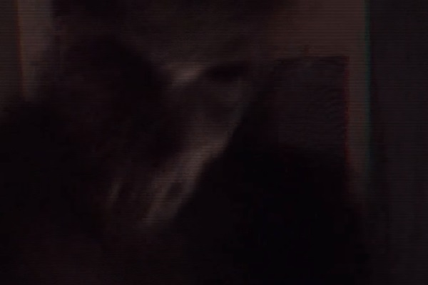 Paranormal Activity - The Ghost Dimension: 12 Ways It ... Katie Featherston Demon Face