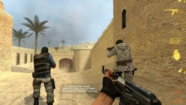 counter strike global offensive cost
