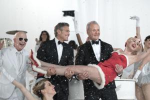 Very Murray Christmas 2