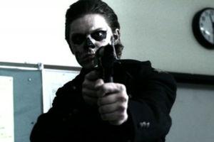 Tate Shootings American Horror Story