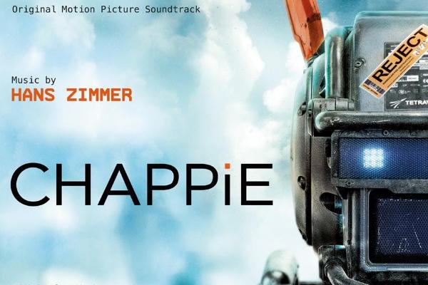 10 Best Movie Soundtracks Of 2015 – Page 10