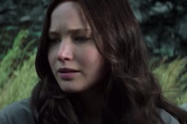 37 WTF Moments From The Hunger Games Movies - Page 36