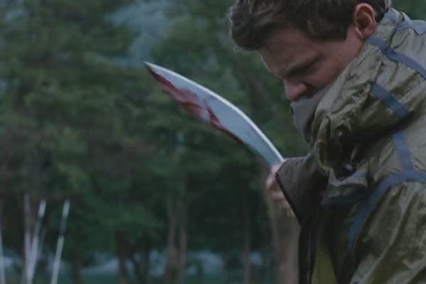 37 WTF Moments From The Hunger Games Movies - Page 2