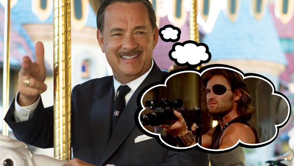 10 Craziest Movie Myths That Turned Out To Be True Page 10