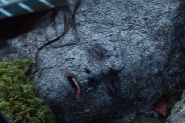 37 WTF Moments From The Hunger Games Movies - Page 35