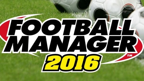 Football Manager 2016: 10 Feeder Clubs You Need To Be Checking For