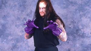 undertaker deadman