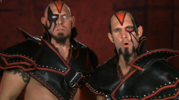 The Ascension NXT