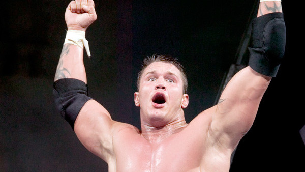 Image result for randy orton 2004