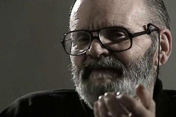 Lucio Fulci Filme
