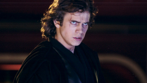 Star Wars Jedi Council