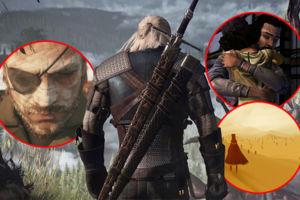 masterpiece video games