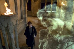 2002 Harry Potter And The Chamber Of Secrets 070