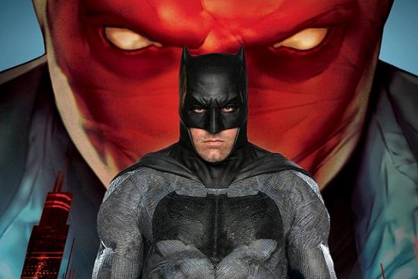 10 Villains That Affleck's Batman Should Fight Instead Of The Joker