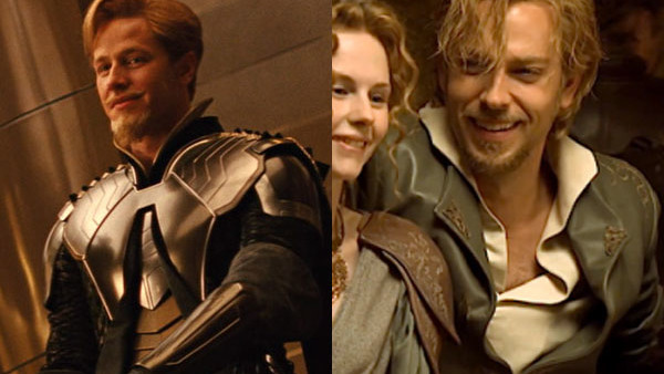 7 MCU Characters Who Were Recast For Sequels – Page 2