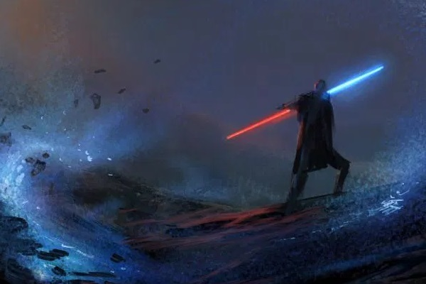 Star Wars: The Force Awakens - 10 Deleted Scenes Which Would've Made It Perfect