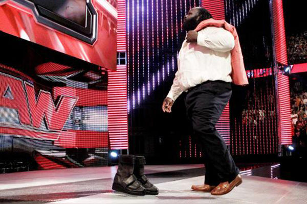 mark henry retirement raw wwe