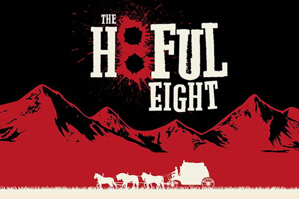 the hateful eight 8 reasons it s quentin tarantino s worst film