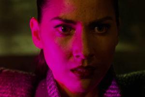 X-Men Apocalypse Psylocke Olivia Munn