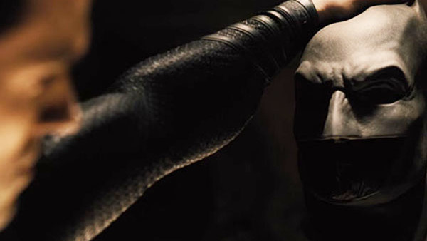 Batman V Superman Trailer Teaser: 11 Things You Need To See