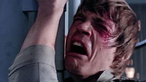 Star Wars Quiz: How Well Do You Know Luke Skywalker?      quiz
