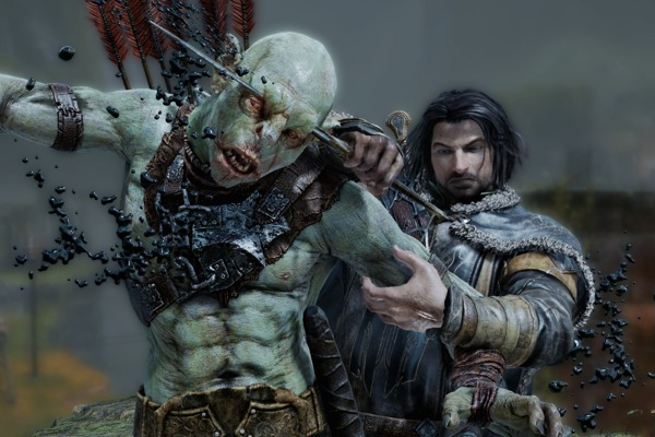 10 Awesome Video Games That Should Have Been Terrible