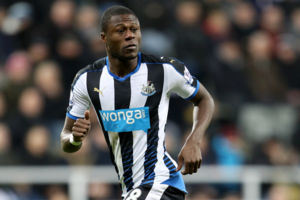 Newcastle United Injury Update  Players Close To A Return