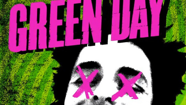 Green Day Uno