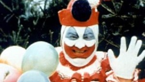 john wayne gacy pogo clown