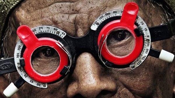 20 Documentary Movies You Must See Before You Die