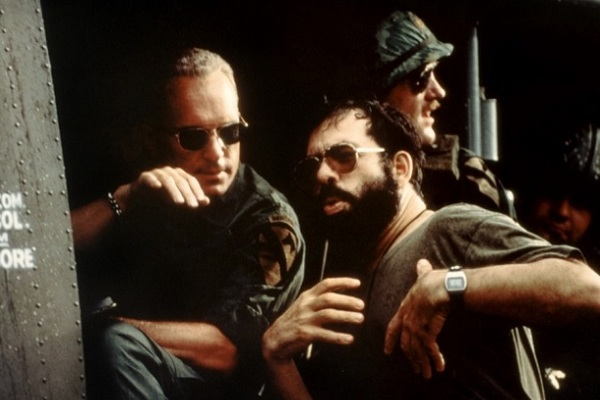 18. Hearts Of Darkness: A Filmmaker's Apocalypse (1991)