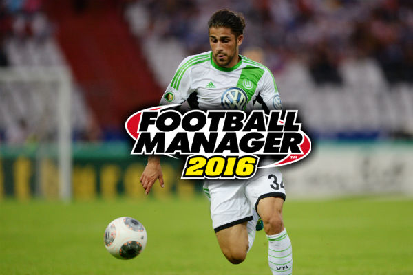 Left wing back football manager 2018 tips