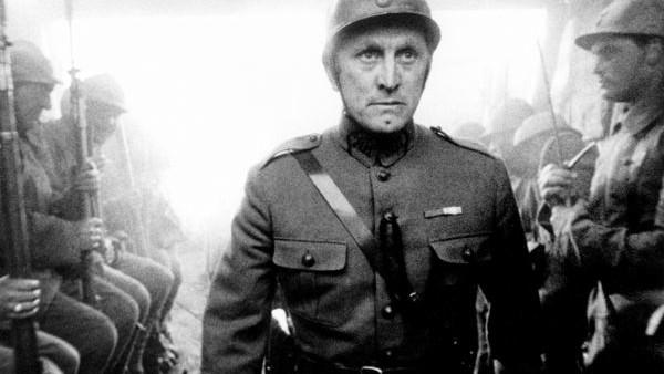 Platoon Willem Dafoe Charlie Sheen