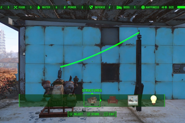 Fallout 4: 11 Insane Exploits & Glitches You Need To Try – Page 11