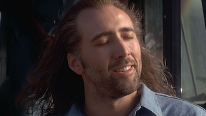 Nicolas Cage Will Recreate Con Air And Face/Off Scenes For New Movie