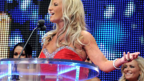 wwe kaitlyn - Google Search   Yummy   Pinterest   WWE and
