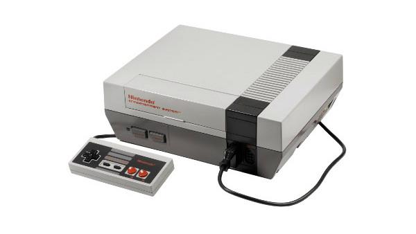 Xbox Dreamcast