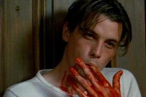 Scream Billy Loomis