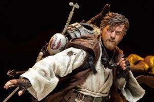 Obi-Wan between trilogies