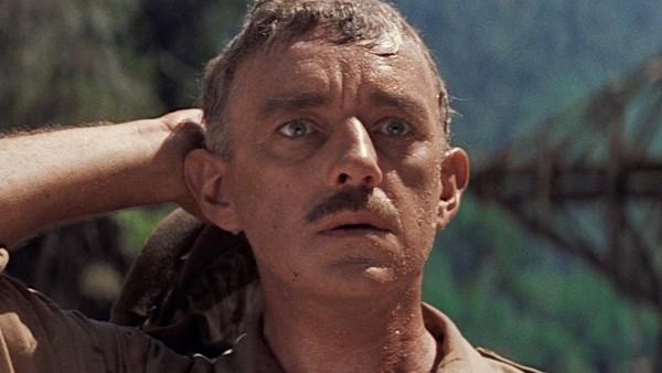 Apocalypse Now Kurtz the horror