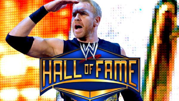 Christian Hall of Fame