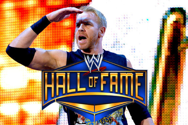 10 Early WWE Hall Of Fame 2018 Predictions