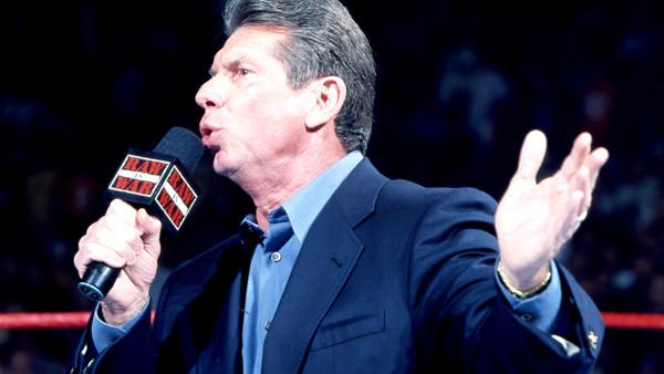 Bobby Roode NXT 2.jpg