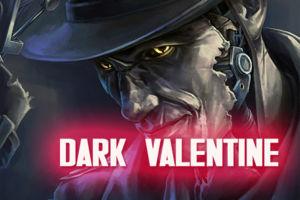 Fallout 4 nick valentine DLC