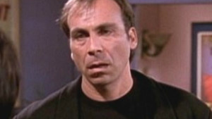 Taylor Negron Friends Alessandro