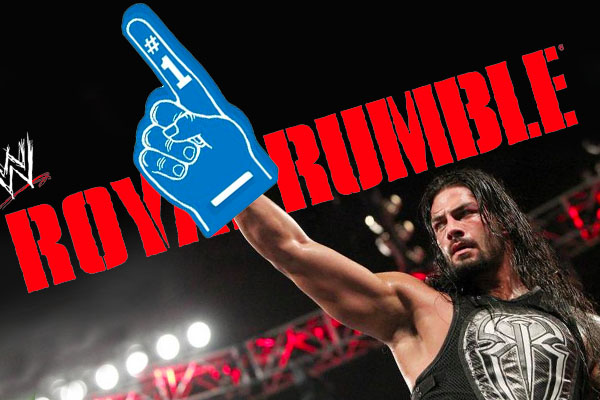 10 Booking Steps For WWE Raw (Jan 18)