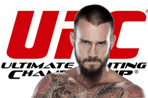 CM Punk UFC.jpg