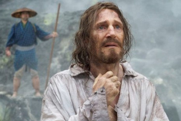 10 Movies That Could Win Best Picture Next Year